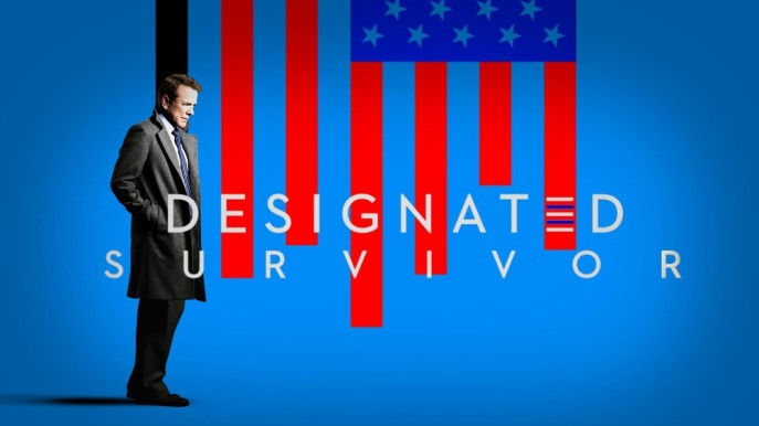 designated_survivor